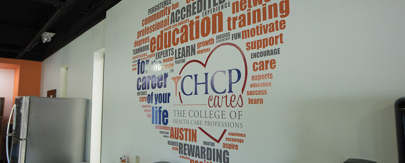 CHCP Resources