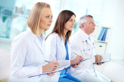 How to Make the Most of a Healthcare Externship