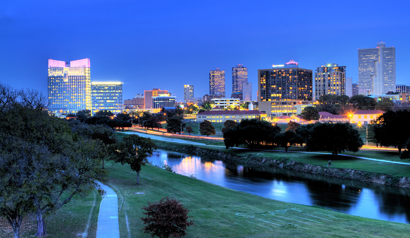 Fort Worth Texas >> Fort Worth Texas Campus College Of Health Care Professions