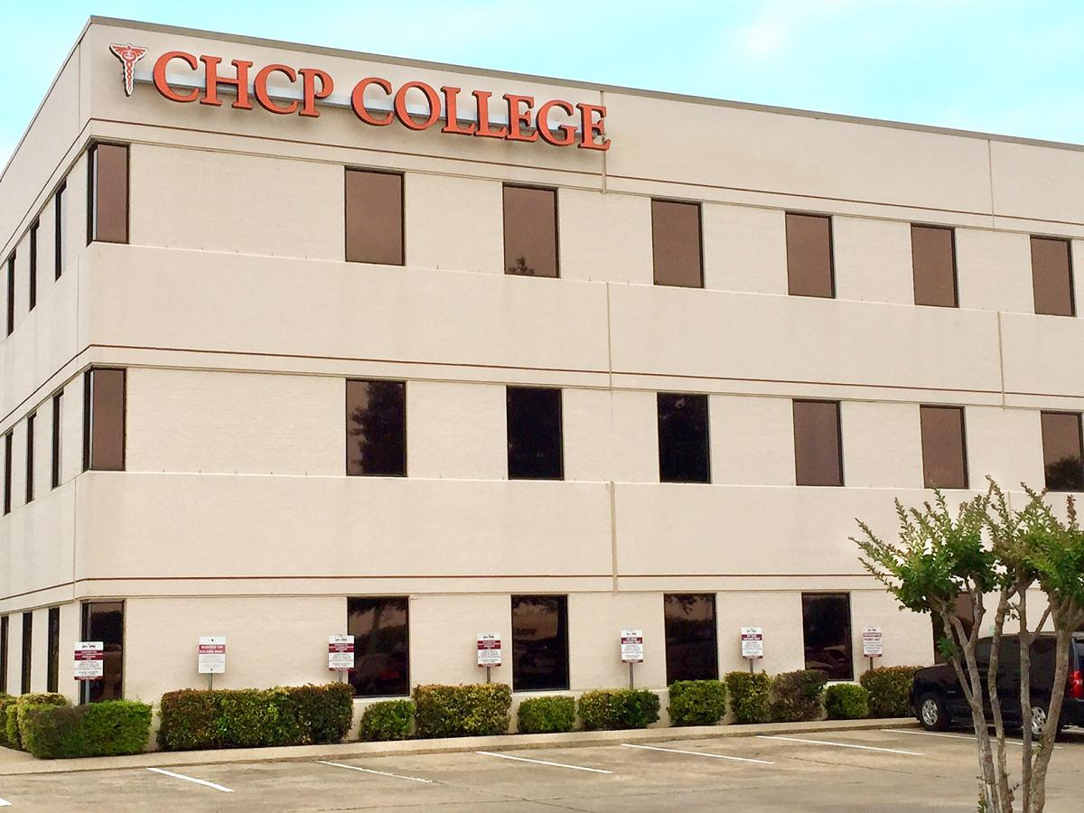 CHCP Austin, Texas offers a medical assistant training program and more