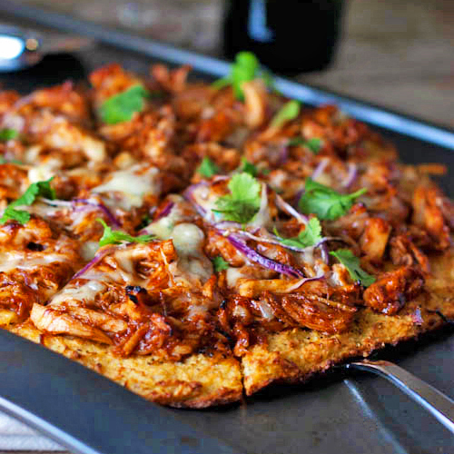 BBQ Chicken Pizza.jpg