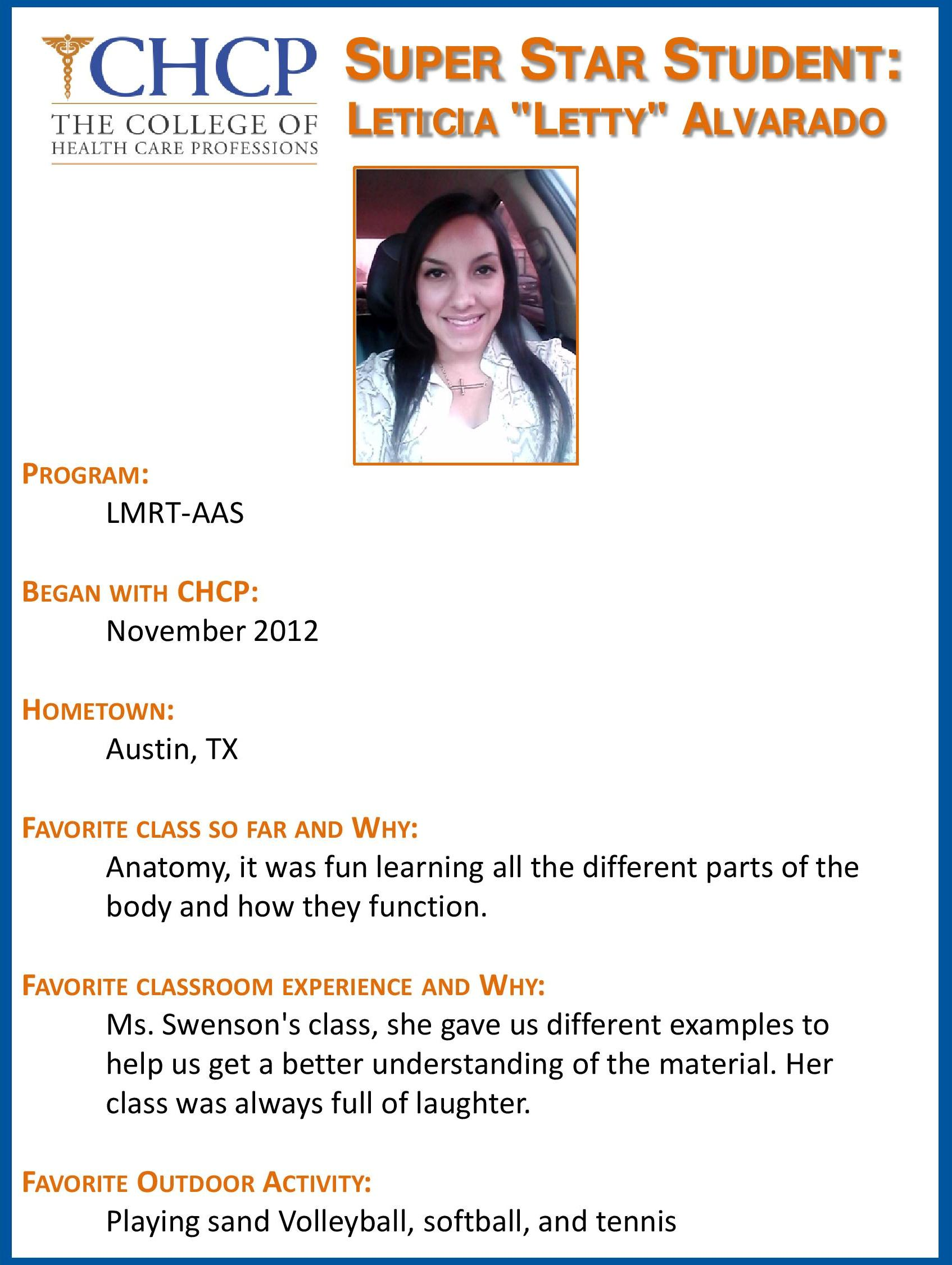 CHCP Ground Student Spotlight 52214-page-001.jpg