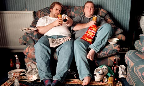 Couch-potatoes-two-men-wa-001.jpg