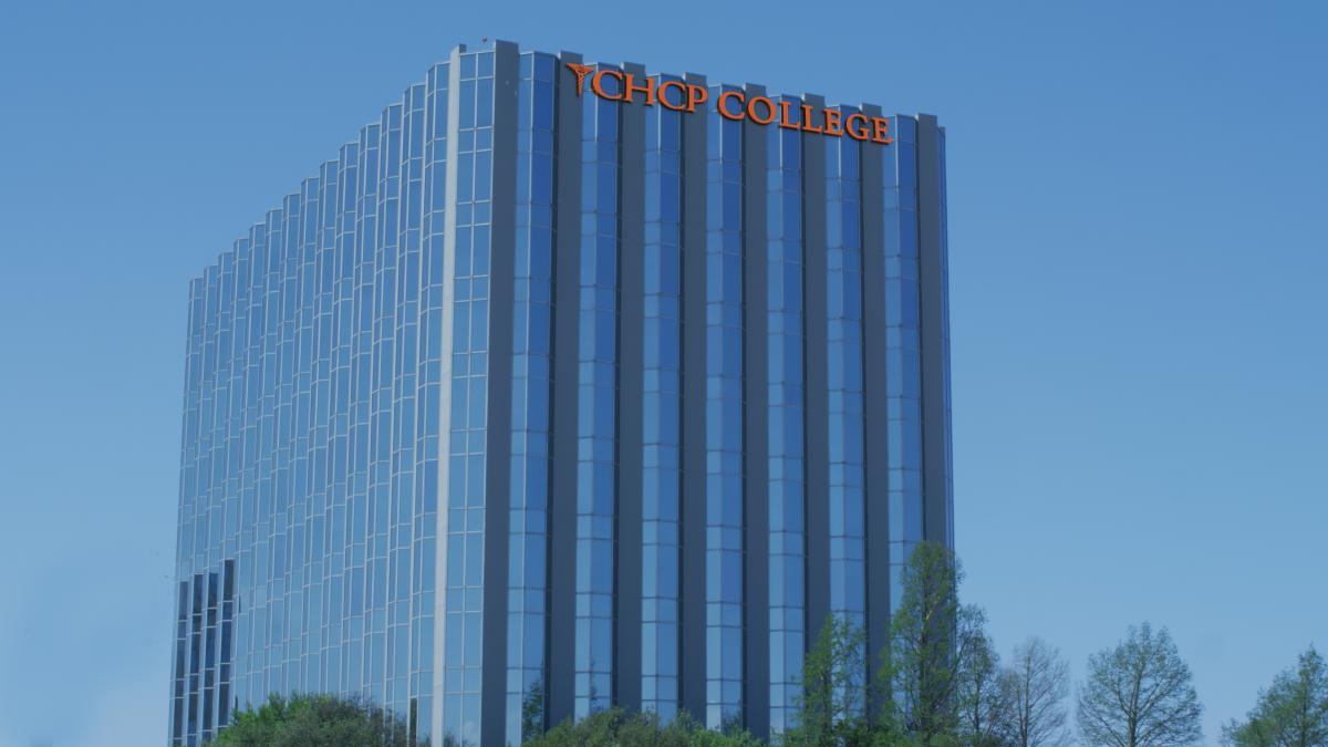 Dallas, Texas Campus - The College of Health Care Professions