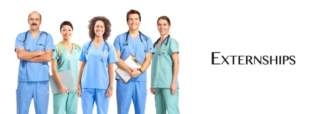 Externship Advice: Franziska Robinson U2013 Mark, CHCP Online Medical Assistant Nice Ideas