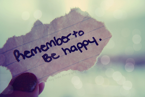 Remember-to-be-happy.jpg