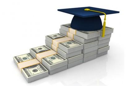 essay scholarships 2013 canada