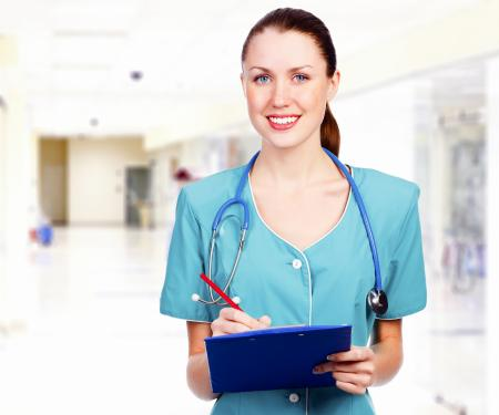 a career in medical assisting Search medical assistant jobs get the right medical assistant job with company  ratings & salaries 73423 open jobs for medical assistant.