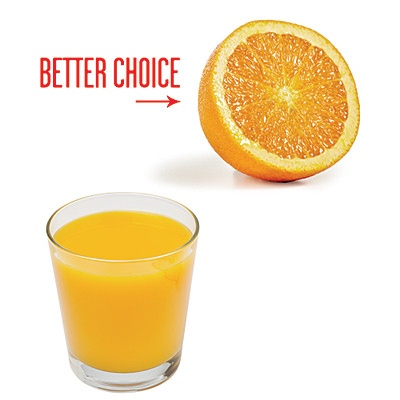 juice vs orange.jpg