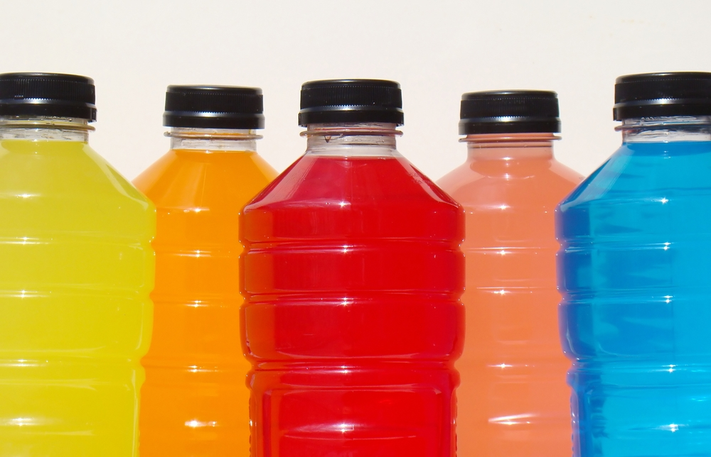 sports-drinks-shutterstock_29236237.jpg