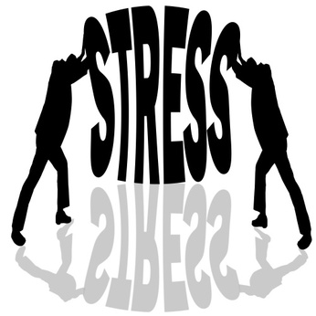 Managing Stress As An Lmrt Chcp Blog