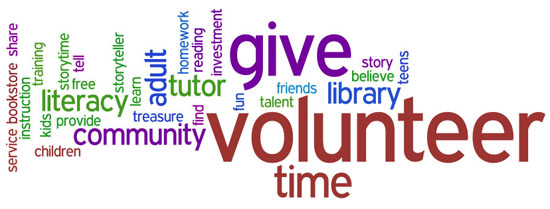 the importance of volunteer work Why is volunteering important  when individuals work together,  recognize the importance of financial planning and how it can help secure your future plans.