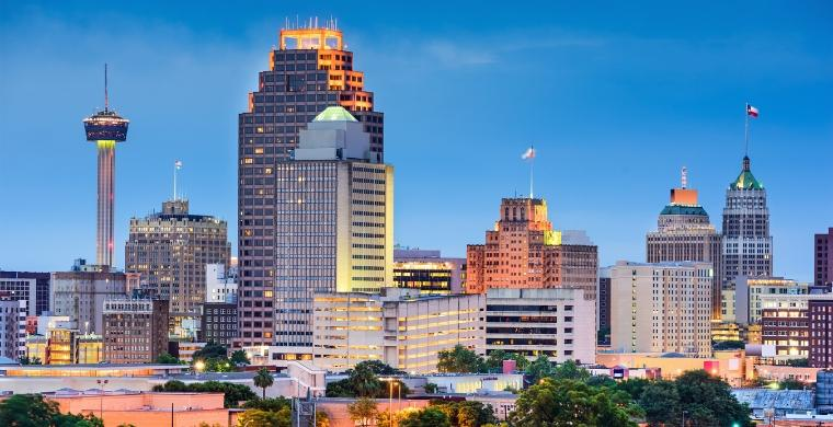 CHCP San Antonio offers training programs for surgical techs, x-ray techs and more