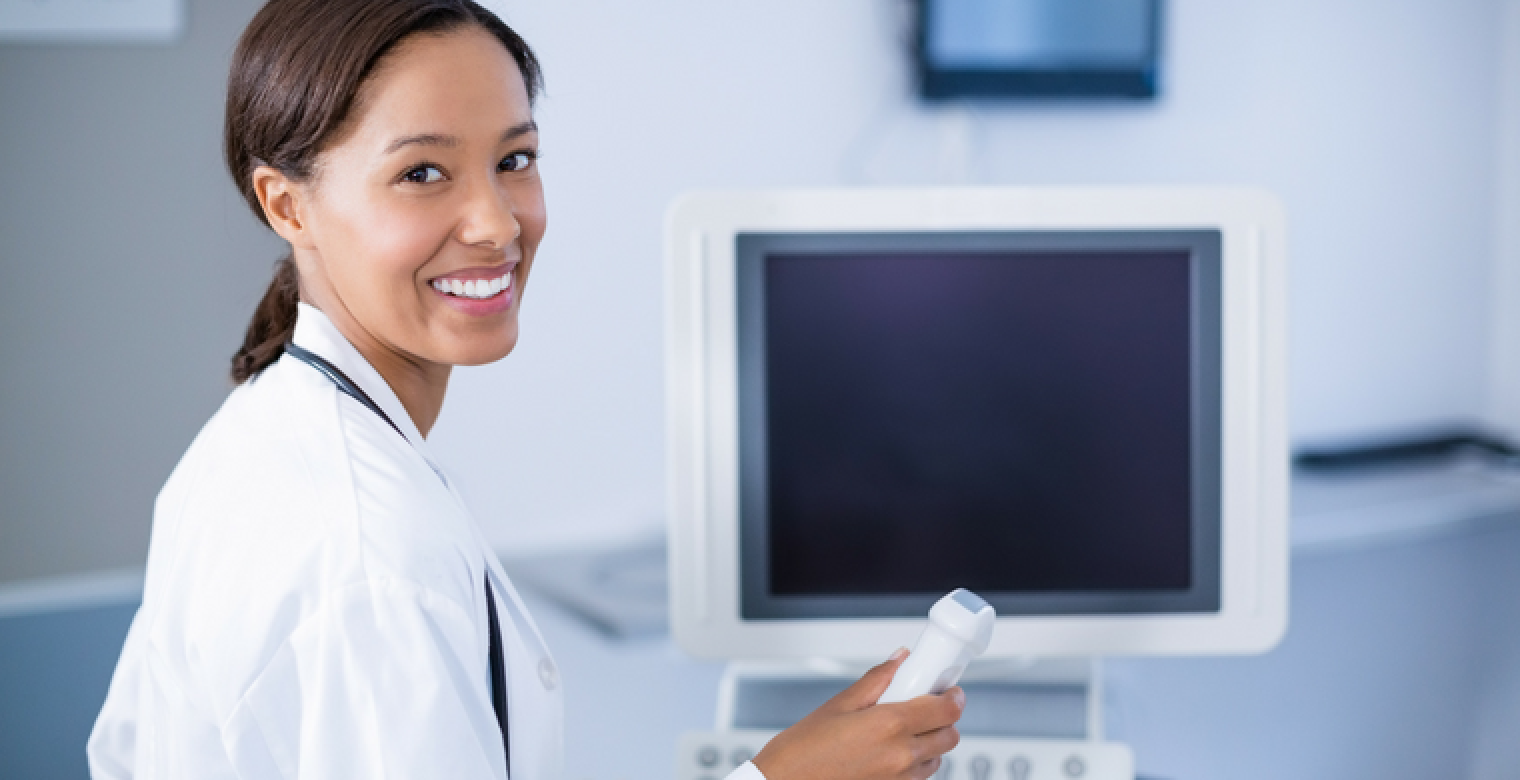 Cardiovascular Sonography The College Of Health Care Professions