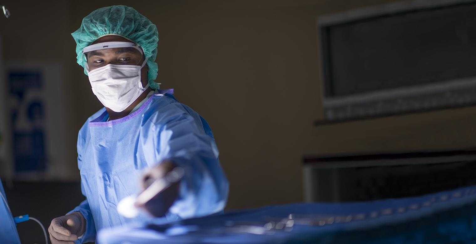 Surgical Technology Aas Degree Chcp Degrees Programs