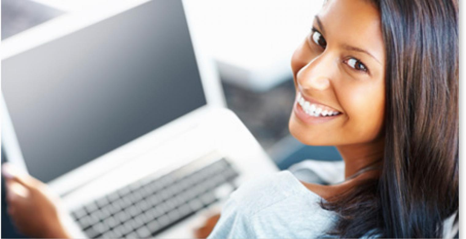 Online aas degree in health information management chcp online associates degree in health information management online program xflitez Choice Image