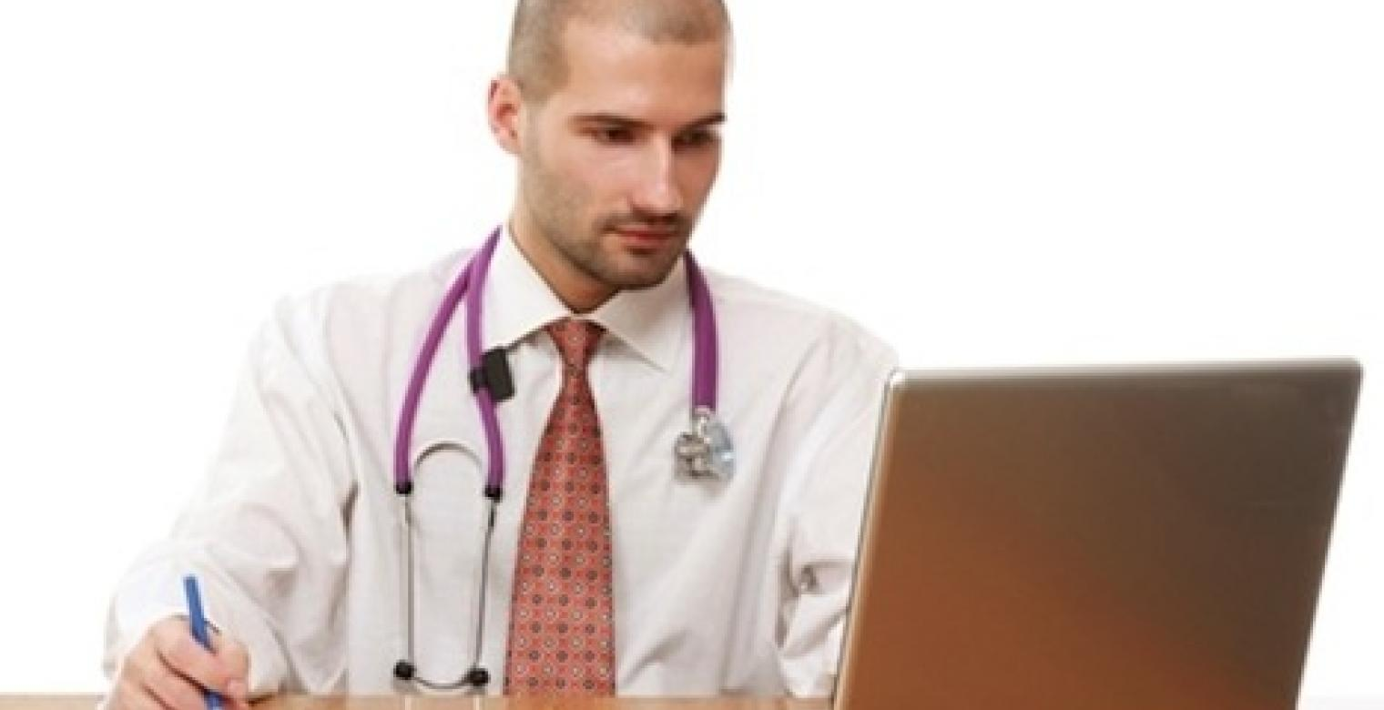 Online Healthcare Management Bachelors Degree